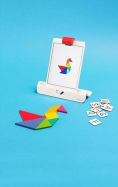 Osmo named TIME's best invention of the year!