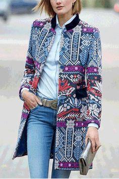 2019Moda 621 Sweater Cardigan Mejores Y De Imágenes En nwNOXk8P0Z