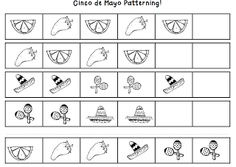 1000 images about road trip on pinterest abc worksheets preschool math activities and worksheets. Black Bedroom Furniture Sets. Home Design Ideas