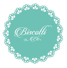 Biscotti & Etc.