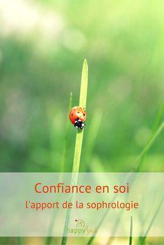site internet : www.sophro-lille.fr facebook : https://www.facebook.com/Sophrolille/ L'entrainement régulier en sophrologie amène naturellement à la confiance en soi
