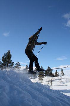 Aktiv, Mount Everest, Mountains, Nature, Travel, Viajes, Naturaleza, Destinations, Traveling