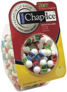 Buy Chap Ice® Lip Balm (OraLabs) at Pearson Dental Supply for the Best Price, Highest Quality, Superior Customer Service. Dental Supplies, Beauty Bar, Lip Balm, Cool Things To Buy, Lips, Crafts, Makeup, Collection, Cool Stuff To Buy