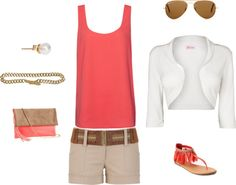 """""""dede"""" by cheesecake-ella on Polyvore"""