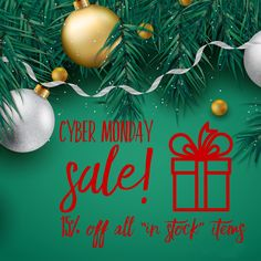 off all In Stock barn quilts! Barn Quilts For Sale, Christmas Holidays, Christmas Bulbs, Etsy Seller, Cute Animals, Neon Signs, Pets, Holiday Decor, Creative