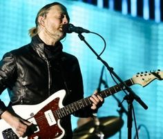 Atoms For Peace Aiming For America