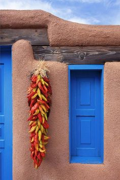 "You have to love the ""Vivid colors"" of the Southwest! Photo by Klaus Priebe.  Shutterbug Magazine"