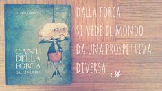 ★ Canti della forca ★ Stefano Bessoni ★ Logos edizioni★