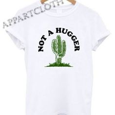Funny Shirts, Funny America Shirts, Funny T Shirts For Guys Funny America Shirts, Funny Shirts, Cactus Shirt, Gifts For Him, Screen Printing, Shirt Designs, Guys, Clothing, Mens Tops