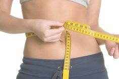 脂肪燃焼ダイエットの基本・食事と運動で体脂肪を燃焼させる方法 | ビヨレビダイエット