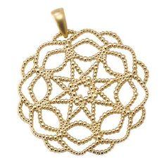 Kette | Anhänger | Pierre Lang Designer Jewellery Collection