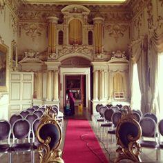 Wedding preparations at Carton House Ireland Wedding, Irish Wedding, Dream Wedding, Ireland Homes, Wedding Preparation, Cheers, Wedding Venues, Cottage, Spaces