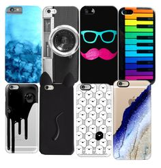 """""""Phone case so would totally buy"""" by ogwert on Polyvore featuring interior, interiors, interior design, home, home decor, interior decorating and Casetify"""