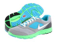 Nike-Running-Shoes (10)