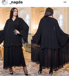 Batik Kebaya, Satin Coat, Trench Coat Outfit, Poem Quotes, Abaya Fashion, Mode Hijab, Hijabs, Fashion Illustrations, Dress Ideas