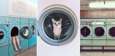 7 geniale Tricks fürs Wäsche waschen