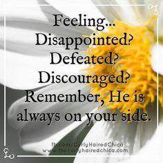 #depression #recovery #faith