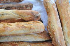 Bread, Food, Drink, Beverage, Brot, Essen, Baking, Meals, Breads