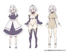 Female Character Design, Cute Anime Character, Character Design Inspiration, Character Concept, Character Art, Female Characters, Anime Characters, Fantasy Characters, Manga Girl
