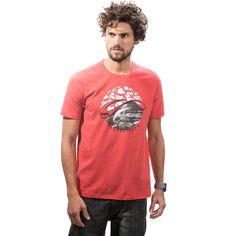 6763 - Camiseta XC Nordeste Disponível nas cores: verde, vermelho e marrom  Gostou? Compre logo a sua  #solparagliders #youcanfly #vocepodevoar #paraglider #parapente