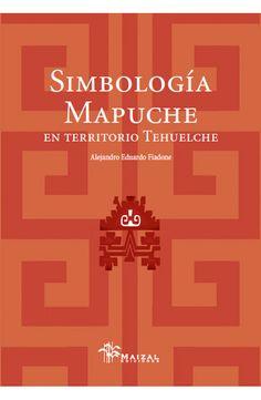 Simbología mapuche en territorio tehuelche Inkle Loom, Loom Weaving, Arte Latina, Tablet Weaving, Textiles, Fabric Manipulation, American Art, Healing, Culture