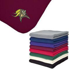 Promotional Giftcor GR5108 Fleece Blanket   Customized Blankets   Promotional Giftcor Blankets