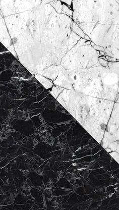 194 Best Marble Print Images In 2019 Iphone Wallpaper