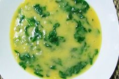 Veg Recipes, Cooking Recipes, Healthy Recipes, Healthy Food, Light Diet, Detox Soup, Portuguese Recipes, Food Inspiration, Good Food