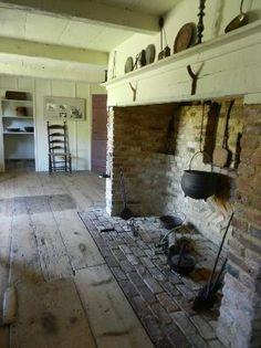 Oldest House (Jethro Coffin House) (Nantucket, MA): Address, Phone Number, Garden Reviews - TripAdvisor