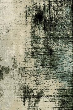 antique rugs, vintage rugs, contemporary rugs, and studio woven available at woven. Carpet Flooring, Rugs On Carpet, Studio Weave, Rug Inspiration, Textures Patterns, Wall Textures, Modern Area Rugs, Patterned Carpet, Cool Rugs