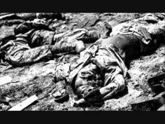 The Doors - The End (Vietnam War Slideshow)