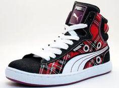puma sneakers for women - Google Search Puma Sneakers, High Top Sneakers, High Tops, Google Search, Shoes, Women, Fashion, Moda, Zapatos