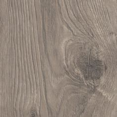 Haro Oak Portland Grey - Tritty 100 Gran Via 4V - 533 139