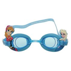 Swim around like a superhero in these beautiful Character Childrens Swimming Goggles, available to order now! Baby Girl Toys, Toys For Girls, Kids Toys, Kids Toy Boxes, Disney Frozen Elsa, Disney Frozen Nails, Pool Party Drinks, Disney Princess Toys, Frozen Outfits