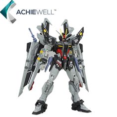 Online Get Cheap Robot Dragon Toy -Aliexpress.com | Alibaba Group