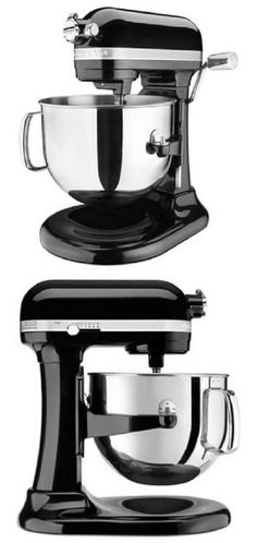 435 best countertop mixers 133701 images in 2019 rh pinterest com