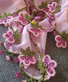 Crochet Sachet, Crochet Motif, Easy Crochet, Knit Crochet, Knitted Poncho, Knitted Shawls, Easy Knitting, Knitting Socks, Baby Knitting Patterns