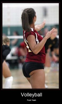 fucking-in-volleyball-shorts