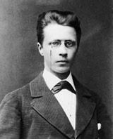 Werner Söderström (October 1860 in Porvoo - June 1914 in Helsinki), Finnish book publisher and one of the most significant pioneers of the Finnish publishing business. Saga, October 2, Helsinki, Book Publishing, Finland, Authors, Acting, Designers, Business