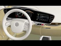 Johnson Controls re3 - The Product Innovations