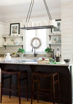 141 best shiplap tongue groove plank paneling images in 2019 rh pinterest com