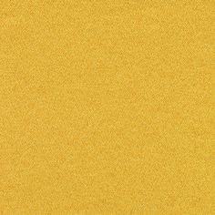 Milestone   403901–071 Daffodil    78% Post-Industrial Recycled Polyester, 15% Polyester, 7% Nylon   300,000 double rubs