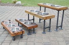 plumbing-pipe-furniture-designs-dog-plates-holder-17.jpg