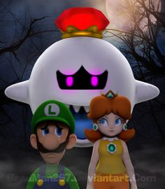 35 best king boo images king boo luigi s mansion nintendo