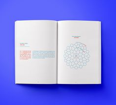 The Extrapolation Factory - Operator's Manual on Behance
