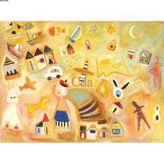 Obras de Arte de Ricardo Ferrari - Ferrari - Catálogo das Artes | Catálogo das Artes Ferrari, Antiquities, Pranks, Games, Artworks, Artists