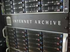 Access Over 3 Million Free Books The non-profit digital library known as Internet Archive, launched in 1996 offers free public access to over 3 million public domain books, along with music, film, photographs, and other archived historical records. http://tinyurl.com/phhj4oz