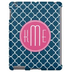 >>>Coupon Code          Elegant Navy Blue Quatrefoil with Pink Monogram           Elegant Navy Blue Quatrefoil with Pink Monogram We provide you all shopping site and all informations in our go to store link. You will see low prices onDiscount Deals          Elegant Navy Blue Quatrefoil wit...Cleck Hot Deals >>> http://www.zazzle.com/elegant_navy_blue_quatrefoil_with_pink_monogram-179965983061748180?rf=238627982471231924&zbar=1&tc=terrest