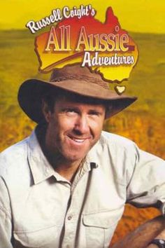 Watch All Aussie Adventures Russell coight's season 2 HD Streaming Russell Coight, Hd Streaming, Full Episodes, Hd 1080p, Cool Eyes, Season 2, Adventure Travel, Famous People, Tv