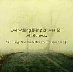 Some Carl Jung Quotations [Posted June Writing Quotes, Writing A Book, Writing Tips, Creative Writing, Writing Corner, Best Motivational Quotes Ever, Me Quotes, Inspirational Quotes, Qoutes